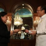 PNoy signs into law bill strengthening Insurance Code