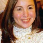 Marjorie Barretto: I pay for my children's tuition fee
