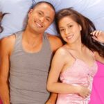 Cristine Reyes, Derek Ramsay now a couple