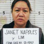 Palace welcomes US 'help' in recovering Napoles' alleged loot