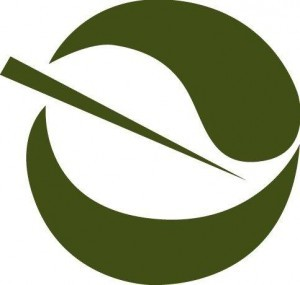 (California Environmental Protection Agency logo)