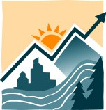 As lead agency for the Environmental Protection Indicators for California (EPIC) project, the Office of Environmental Health Hazard Assessment (OEHHA) develops and maintains environmental indicators for the California Environmental Protection Agency (Cal/EPA).  Environmental indicator reports are prepared by OEHHA based on input and contributions from Cal/EPA's boards and departments, other state and federal agencies, and research institutions. (image courtesy of www.oehha.ca.gov)