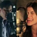 Without You — Anne Curtis & Martin Nievera