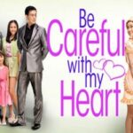 """Be Careful With My Heart"" comes to the Sheraton of Downtown Los Angeles"