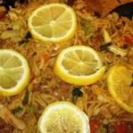 Filipino Favorites Go Meat-Free Part 3 : Meat-Free Pancit