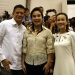 Anti-pork sentiment a boost for FOI — Grace Poe