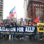 Immigration reform: Amnesty or necessity?