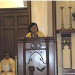 PHILIPPINE CONSULATE GENERAL COMMEMORATES 30th DEATH  ANNIVERSARY OF NINOY AQUINO