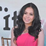 Julia Montes pressured with soap's late timeslot