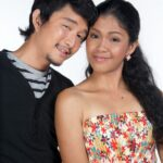 Melai confirms pregnancy, will marry Jason