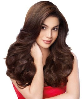 Anne Curtis (MNS Photo)