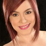 Jamie Rivera releases first Christmas album