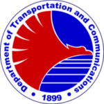 DOTC okays IRR for Republic Act 10635