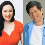 Claudine reveals 'years of abuse' with Raymart