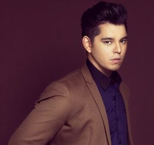 Raymond Gutierrez (MNS Photo)