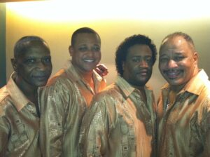 "SELLING LIKE HOTCAKES: Tickets are going fast to the much-awaited Oct. 5 concert of Stylistics with Peaches & Herb at Pala Casino Resort & Spa. Stylistics will sing their hits like ""Betcha By Golly Wow,"" ""You Make Me Feel Brand New,"" ""Stop, Look, Listen to Your Heart,"" ""You'll Never Get to Heaven (if You Break My Heart),"" ""You Are Everything,"" and many more."