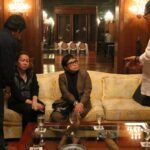 Napoles to name 3 more senators in scam