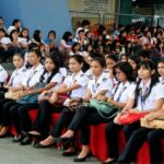 Career guidance helps solve job-skill mismatch -TESDA