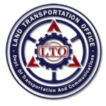 LTO: Issuance of license cards back to normal