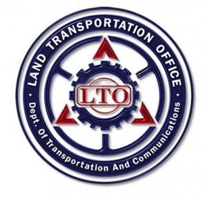 (LTO logo)
