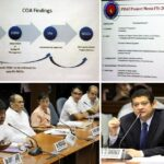 How pork barrel scam affects FOI bill