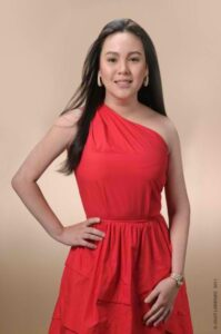 Claudine Barretto (MNS Photo)