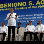PNoy may certify Bangsamoro Basic Law as urgent – Palace exec