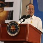 Aquino vows higher economic growth figure