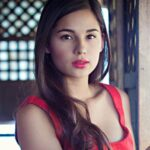 Jasmine no longer just Anne Curtis' baby sister