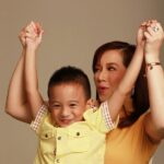 Kris, Bimby to be part of Melai-Jason wedding