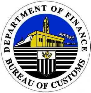 Bureau-of-Customs-292x300