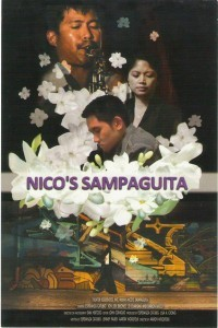 Nico's Sampaguita (1)
