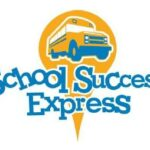 "Los Angeles Residents to Call for Greater Focus on Student Health; Increased Parent Involvement as ""School Success Express"" Bus Tour Rolls to Hollenbeck Middle School"