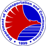 DOTC: No choice but to delay MRT-3 expansion project due to TRO