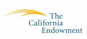 The_california_endowment