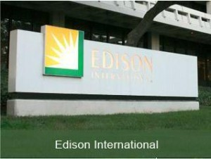 (www.edison.com)