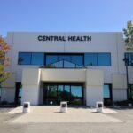 Central Health Plan Receives Senior Choice Gold Award for Excellence in 2014 Medicare Plan Benefits in Los Angeles & Orange Counties