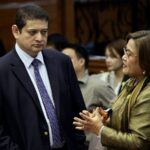 Senate panel to summon Mat Ranillo, Loi's former aide to next 'pork' hearing