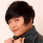 Charice to launch album soon