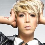 How Vice Ganda spends his money