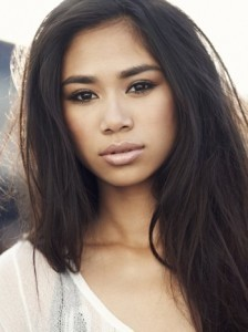 Jessica Sanchez (MNS Photo)