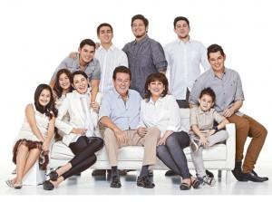 Gutierrez Family (MNS Photo)