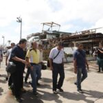 Cooperation between national government, LGUs needed to help Yolanda victims, Palace says