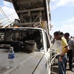 Comelec gives generator sets as power source in Yolanda-hit areas