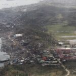 Disaster experts: Avoid 2004 mistakes in Philippines