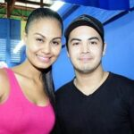 Andrei Felix breaks silence on breakup with Venus