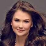 Why Angelica Panganiban won't settle down yet