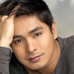 Coco dedicates best actor award to 'Yolanda' survivors