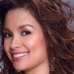 Lea on 35 years in showbiz: It's unbelievable