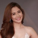Maja Salvador's debut single released